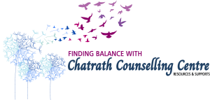 Chatrath Counselling Centre